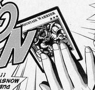 MountainWarrior-EN-Manga-DM