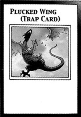 File:PluckedWing-EN-Manga-ZX.png