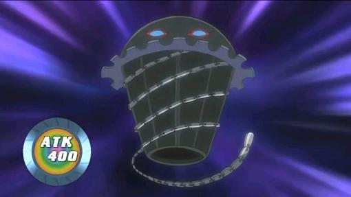 File:SinisterSprocket-JP-Anime-5D-NC.jpg