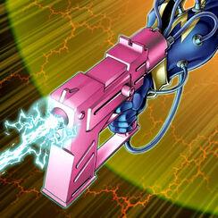 SparkBlaster-TF04-EN-VG