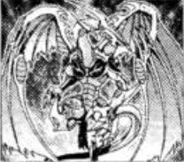 StardustSparkDragon-EN-Manga-5D-CA