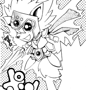 File:WonkoNobleKnightoftheForest-JP-Manga-5D-NC.png