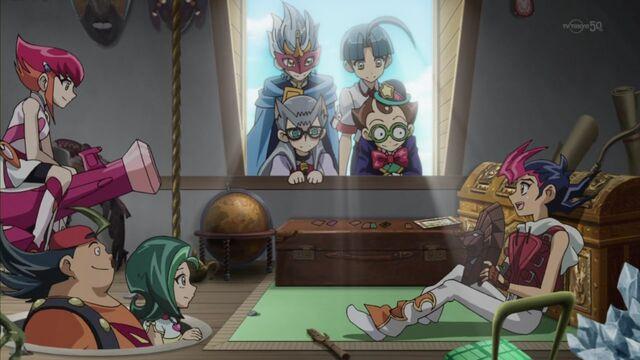 File:Yuma's room being invaded.jpg