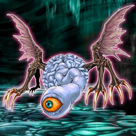BrainJacker-TF04-JP-VG