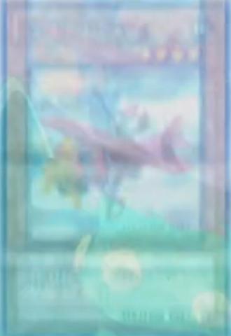 File:Goblindbergh-JP-Anime-ZX-Slots.png