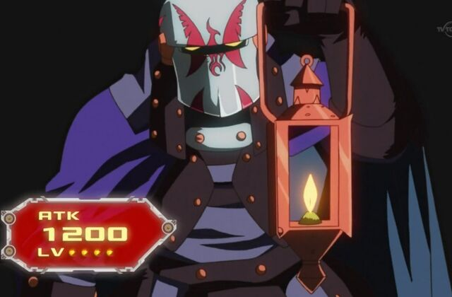 File:HeroicChallengerNightWatchman-JP-Anime-ZX-NC.jpg