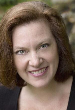 Kathleen Delaney