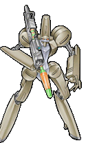 File:MachinaSniper-WC10-EN-VG-NC.png