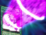 MagicalBlast-JP-Anime-GX-NC