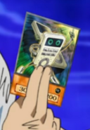 MorphtronicRemoten-EN-Anime-5D