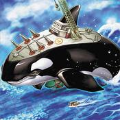 OrcaMegaFortressofDarkness-OW