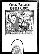 CornParade-EN-Manga-ZX