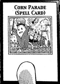 File:CornParade-EN-Manga-ZX.png