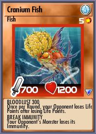 CraniumFish-BAM-EN-VG
