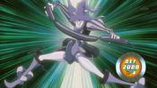 FakeGardna-JP-Anime-5D-NC
