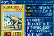 GiantRex-ROD-EN-VG