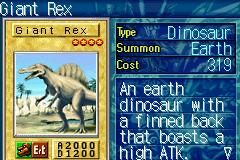 File:GiantRex-ROD-EN-VG.png
