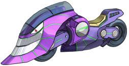 File:JeagerD-Wheel.jpg