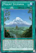 MountSylvania-LVAL-EN-OP