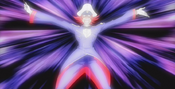 SkullConductor-JP-Anime-5D-NC