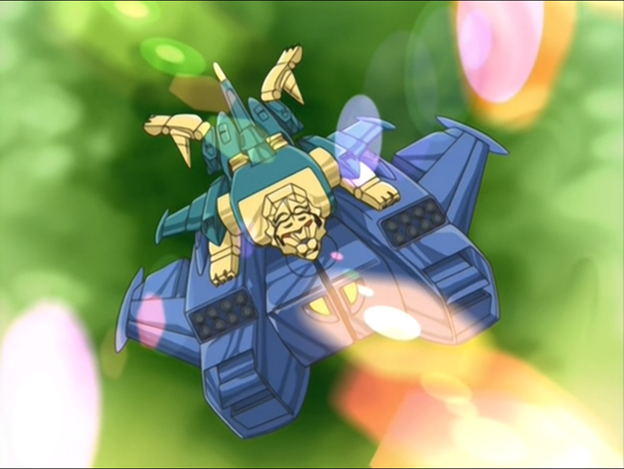 File:VWTigerCatapult-JP-Anime-GX-NC.png