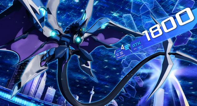 File:AssaultWyvern-JP-Anime-MOV3-NC.png