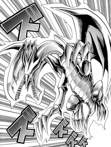 File:BlueEyesWhiteDragon-JP-Manga-DM-NC.png