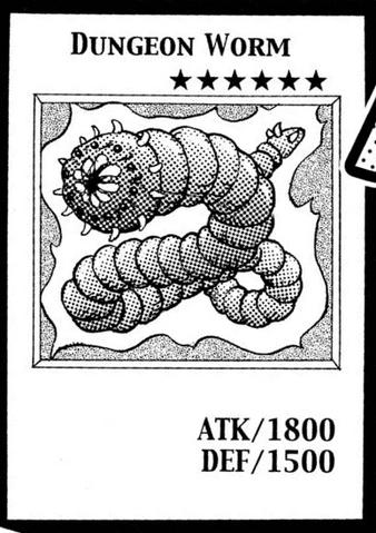 File:DungeonWorm-EN-Manga-DM.png