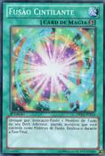 FlashFusion-DRLG-PT-SR-1E