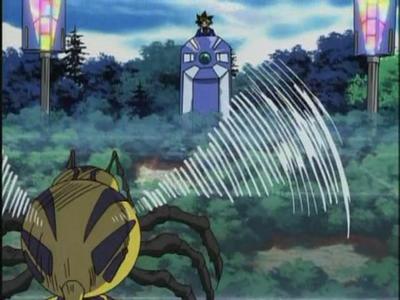File:ForestsField-EN-Anime-DM.png