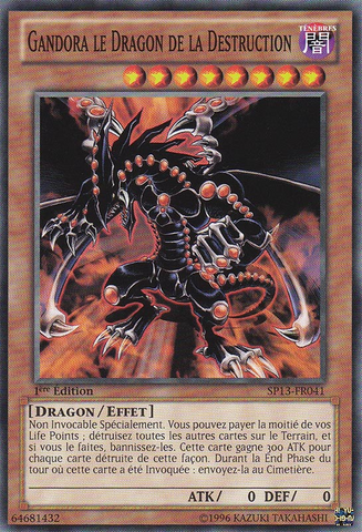 File:GandoratheDragonofDestruction-SP13-FR-C-1E.png