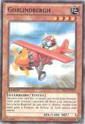 Goblindbergh-YS13-PT-C-1E