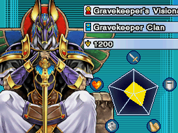 File:Gravekeeper's Visionary-WC10.png