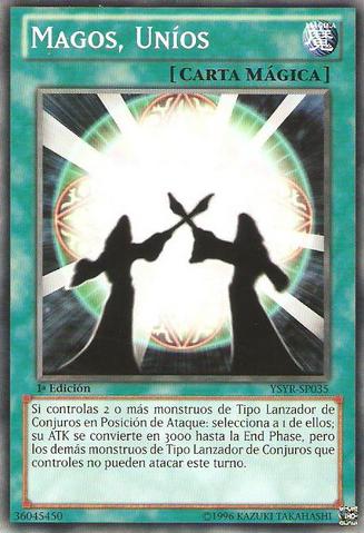 File:MagiciansUnite-YSYR-SP-C-1E.png