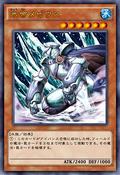 MobiustheFrostMonarch-JP-Anime-AV