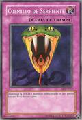 SnakeFang-SDH-SP-C-UE