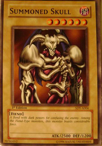 File:SummonedSkull-SDY-AU-C-1E.png