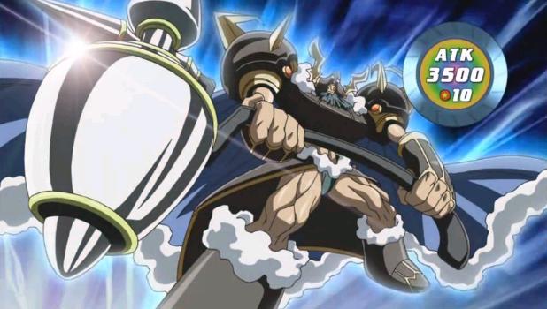 File:ThorLordoftheAesir-JP-Anime-5D-NC.png