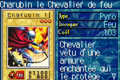 File:CharubintheFireKnight-ROD-FR-VG.png