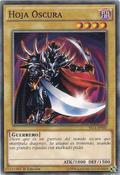 DarkBlade-YS14-SP-C-1E