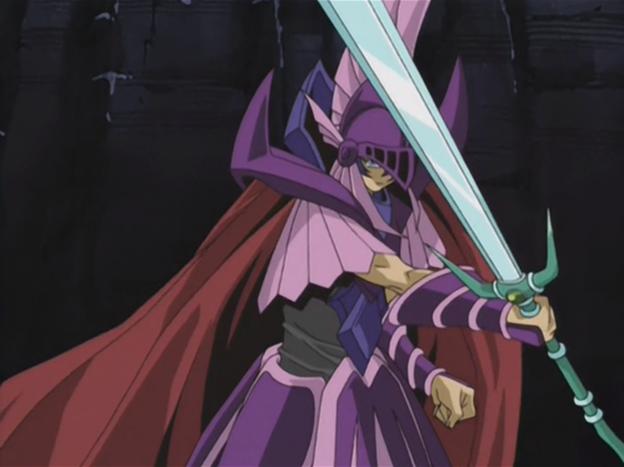 File:DarkMagicianKnight-JP-Anime-DM-NC-2.png