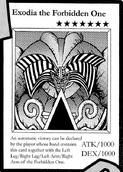 ExodiatheForbiddenOne-EN-Manga-DM