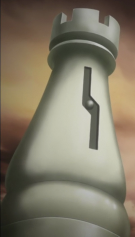 File:Rook.png