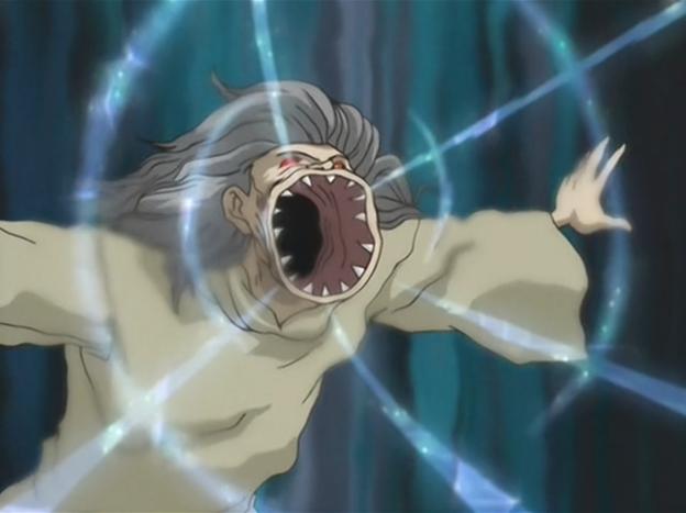 File:SpiritCaller-JP-Anime-GX-NC-2.png