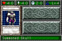 SummonedSkull-DDM-EN-VG