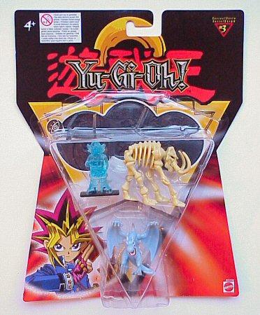 File:Yu-gi-oh! set3-1-.jpg
