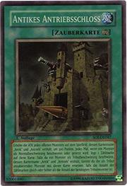 AncientGearCastle-SOI-DE-SR-1E