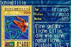 File:BarrelLily-ROD-DE-VG.png