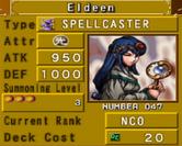Eldeen-DOR-EN-VG