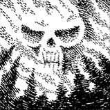MagicMist-JP-Manga-DM-CA